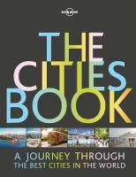 The Cities Book 2