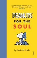 Peanuts for the Soul