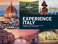 LP Experience Italy 1