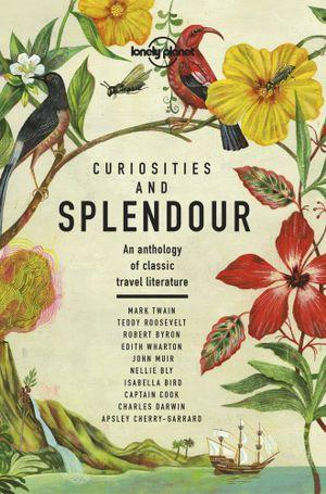Curiosities and Splendour 1
