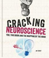 Cracking Neuroscience