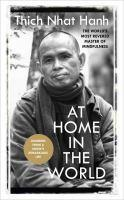 At Home In The World Stories and Essential Teachi