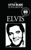 Little Black Songbook  Elvis