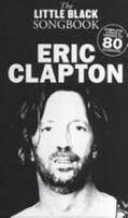 Little Black Songbook  Eric Clapton