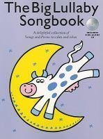 BIG LULLABY SONGBOOK THE