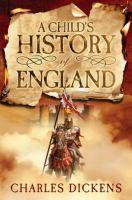 A Childs History of England