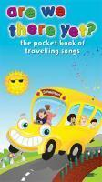 Are We There Yet? The Pocketbook of Travelling Son