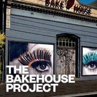 Bakehouse Project The