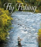Fly Fishing Australia & New Zealand