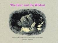 Bear and the Wildcat