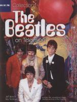 The Beatles on Television