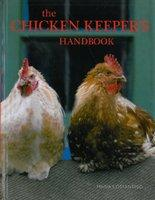 Chicken Keepers Handbook