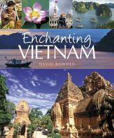 Enchanting Vietnam