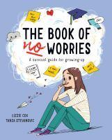 The Book of Worries