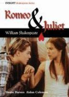 Romeo & Juliet Insight abridged
