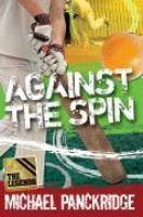 AGAINST THE SPIN #2 LEGENDS