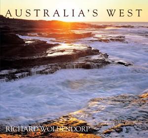 the best australian bush stories haynes jim