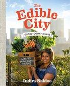 Edible City