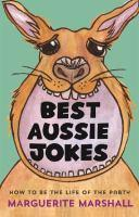 Best Aussie Jokes