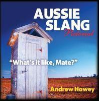 Aussie Slang Pictorial