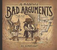 illustrated book of bad arguments An