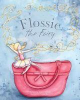 Flossie the Fairy