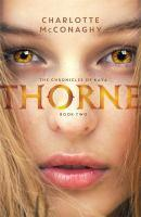 Thorne #2 of 3