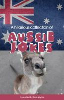 A hilarious collection of Aussie Jokes