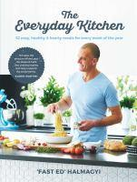 Everyday Kitchen 52 delicious meals to share
