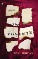 Fragments The