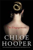 Engagement The