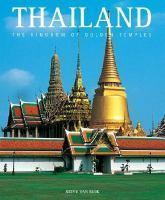 COUNTRIES OF THE WORLD THAILAND