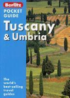 TUSCANY PKT GUIDE